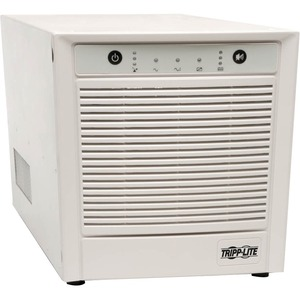 Ups Smart 2200va 1920w Tower 120v Line-Int Hospital Med Avr / Mfr. no.: SMART2500XLHG