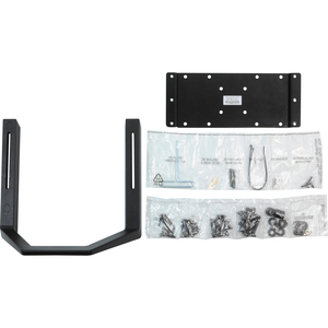 Monitor Handle Kit Works With Up To 32in Displays / Mfr. no.: 97-760-009