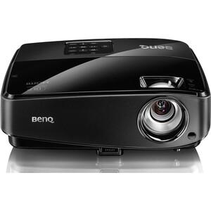 BenQ MS517 DLP Projector