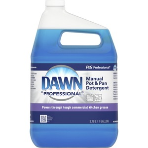 Dawn® Professional Pot and Pan Detergent 3.78 L