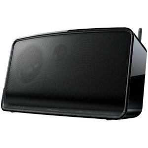 Pioneer A1 XW-SMA1-K Speaker System