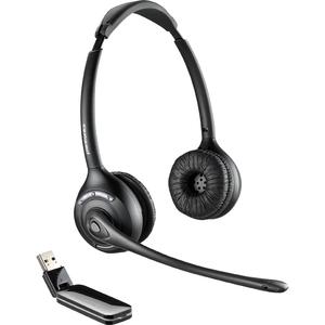 Plantronics Savi W420A-M Headset