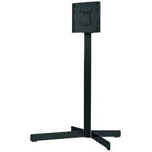 Vogel's EFF 8230 Motion TV Floor Stand