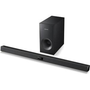 "Samsung HW-F350 40"" Soundbar with 3D Sound Plus"