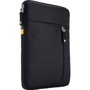 Sleeve For 7-8in Tablet / Mfr. No.: Ts-108black