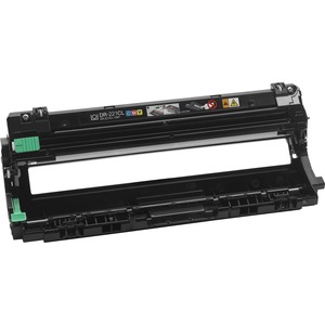 Brother® Laser Cartridges DR221CL Drum