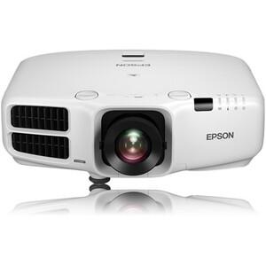 Epson EB-G6050W HD-Ready Business Projector