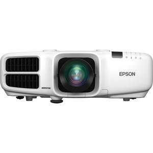Epson EB-G6450WU Full HD Business Projector