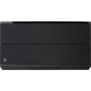 SoundFreaq Sound Platform 2  SFQ-06 Speaker System