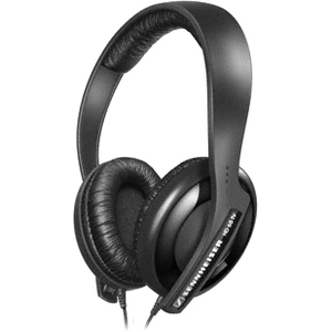Sennheiser HD 65 TV Headphone
