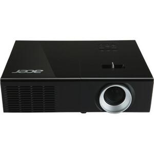 Acer X1270 DLP Projector