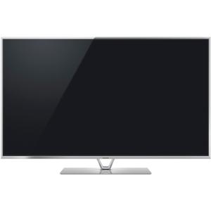 Panasonic Viera TX-L50DT60 LED-LCD TV