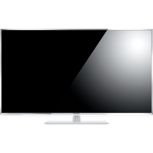Panasonic Viera TX-L55ET60 LED-LCD TV