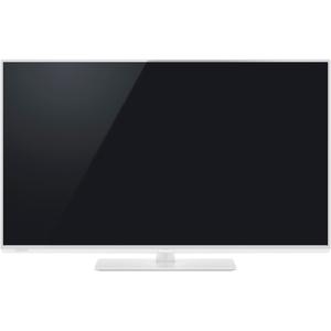 Panasonic Viera TX-L42E6 LED-LCD TV