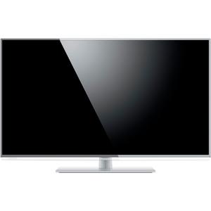 Panasonic Viera TX-L32E6 LED-LCD TV