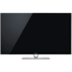Panasonic Viera TX-P50VT60 Plasma TV