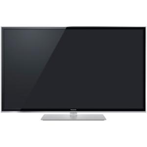 Panasonic Viera TX-P55ST60 Plasma TV