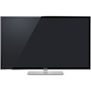 Panasonic Viera TX-P50ST60 Plasma TV