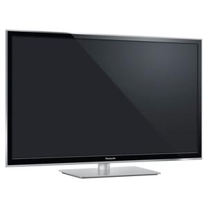 Panasonic Viera TX-P42ST60 Plasma TV