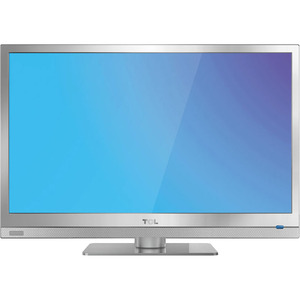 TCL L23F3390FC LED-LCD TV