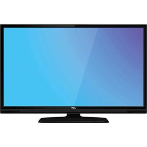 TCL L32E3000C LED-LCD TV