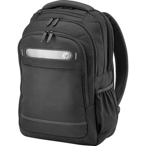 Smart Buy Business Backpack Fits Up To 17.3in For Laptop / Mfr. No.: H5m90ut