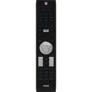 AMX Mio Modero R-2 Universal Remote Control