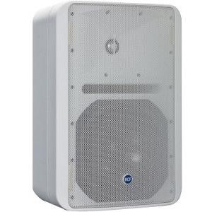 RCF 2 Way Reflex Speaker High Power