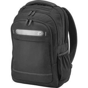 Business Backpack For Laptop Up To 17.3in / Mfr. no.: H5M90AA