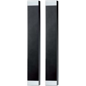 NEC SP-RM2 Speaker