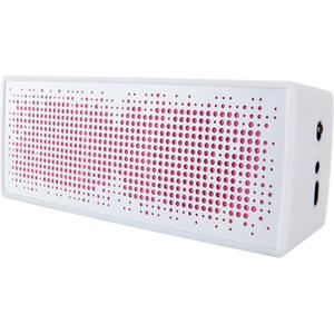Antec Portable Wireless Bluetooth Speaker & Speakerphone