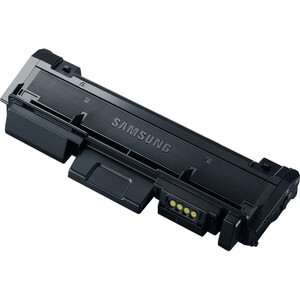High Yield Toner 3k Yield For M2625d M2825dw M2875fd M2875fw / Mfr. No.: Mlt-D116l/XAA