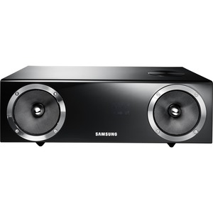 Samsung DA-E670 2.1 Channel Wireless Audio Dock (iPod & Galaxy)