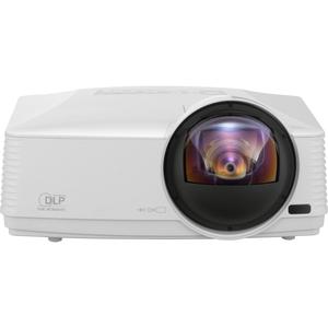 Mitsubishi WD390U-EST DLP Projector