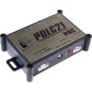 PDLC21