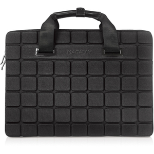 AiRCAse13 Neoprene Lightweight Carrying Case For 13in Laptop / Mfr. No.: AiRCAse13