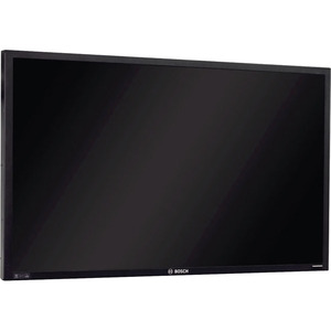 32in Full Hd Color LED Monitor 1920 X 1080 Resolution VGA / Mfr. No.: Uml-323-90