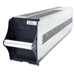 APC Symmetra PX Series UPS Battery