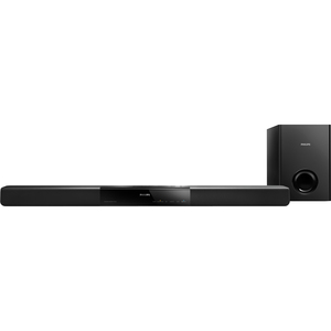 Philips Soundbar Speaker