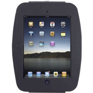 Space Enclosure Black For IPad Mini / Mfr. No.: 235smenb