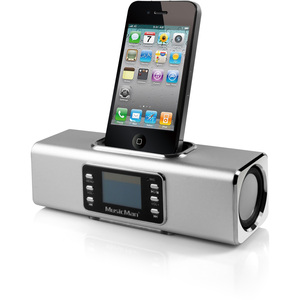 Technaxx MusicMan MA BT-X1 Wireless Soundstation