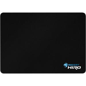 Hiro 3d Supremacy Surface Gaming Mousepad / Mfr. No.: Roc-13-411
