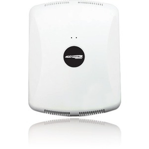 Extreme Networks Altitude AP4022i IEEE 802.11n 300 Mbps Wireless Access Point - ISM Band - UNII Band