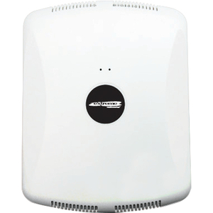 Extreme Networks Altitude AP4522i IEEE 802.11n 300 Mbps Wireless Access Point - ISM Band - UNII Band