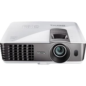 BenQ MX720 DLP Projector