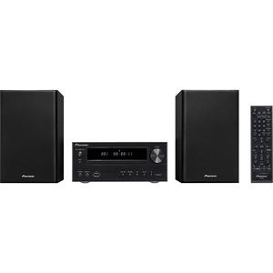 Pioneer X-HM11DAB-K Micro Hi-Fi System