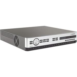 Bosch Advantage DVR-670-16A101 Digital Video Recorder