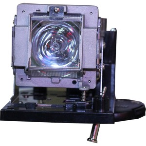 280watt Lamp For Np12lp Fits Nec Np4100 Vivitek D-5600 / Mfr. No.: Vpl2115-1n