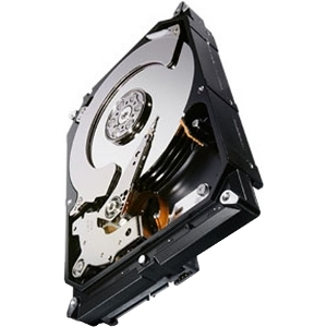 2tb SATA 7.2k RPM 64mb 6gb/S Disc Prod Rplcmnt Prt See Notes / Mfr. No.: St2000nc001