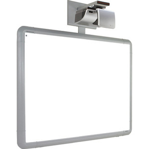 Promethean ActivBoard 100 Mount System with EST-P1 Projector